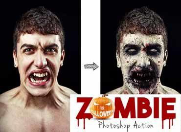 zombie-thumbnail
