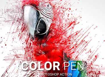colorpen