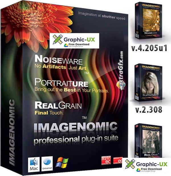 portraiture plugin for photoshop cc – GraphicUX