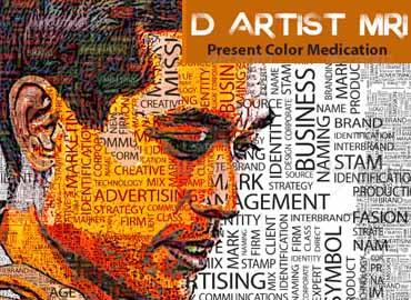 d art