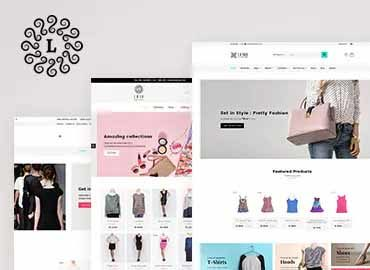 Shopify Archives – GraphicUX
