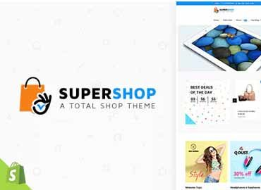 supershop