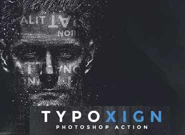 typoxign