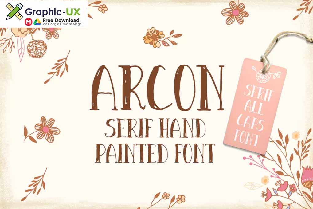 Arcon