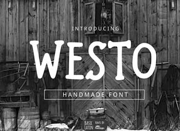 Mazzard Font Family – GraphicUX