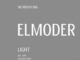 ELMODER LIGHT