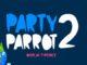 Party Parrot 2
