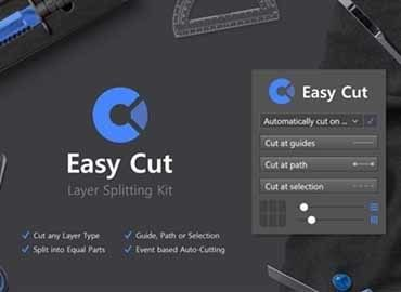 Easy Cut – Layer Splitting Kit