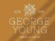 George Young Font